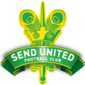 Send United Football Club
